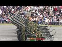 1812 Overture Tchaikovsky Erich Kunzel Cincinnati Pops with JGSDF 105mm Cannons 2010