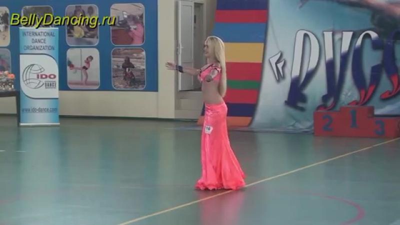 Александра Мальцева. Русский берег-2013 19978