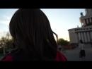 Шмара транси девочка на ВдНх москва