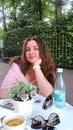 Олеся Ширяк-Иорданская фото #25