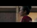 Мимуары Гейши клип
