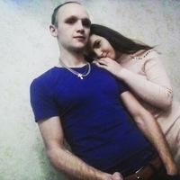 Аватар Андрея Великанова