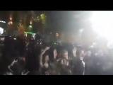Համազգային տոն. Հայաստանը նշում է Սերժ Սարգսյանի հրաժարականը