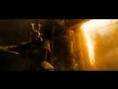 Adele - Set Fire To The Rain (Ember Waves Dubstep Remix) HD ( 720 X 1280 )