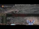 Как зафейлить перфект ран на последнем боссе Dark Souls 3