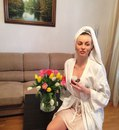 Анна Баринова фото #15