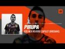 @Pirupa b2b Nick Reverse - Capulet (Brisbane) 11-12-2017 Music Periscope Techno