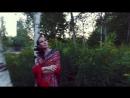 Модельное агентство ЗИМА - Черёмуха /Приглашаем Красивых Девушек для TFP фотосессий и промо видеосъемок/
