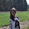Marina Korduban