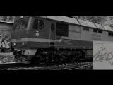 Солнце Свободы _Руставели, Ян Sun, White Hot Ice_ Легенда OFFICIAL HD VIDEO