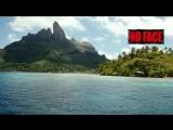 Al l Bo - Oblivion (NoFace remix )_HD.mp4