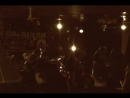 Gortuary – Cadaveric Genocide (Live at the Las Vegas Deathfest 2010)