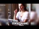 Лучшие Приколы 2017 Октябрь 100 Блогер в аду