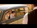 Nikos Deja Vu - Autostop in Sicilia (funny clip)