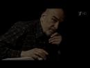 Человек и закон 17 11 17 Наследство Алексея Петренко