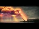 Облачно, возможны осадки в виде фрикаделек (Cloudy with a Chance of Meatballs) (Рус) № 2