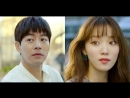 Rus karaoke Kim EZ -Amazing Thing _ About Time OST Part 1