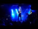 Прекрасные слова Михалыча на концерте Animal Джаз в Белгороде