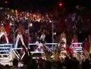 Lil Jon The Eastside Boys Ying Yang Twins Petey Pablo Terror Squad Get Low Freek A Leek Lean Back Li