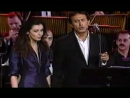 Spente le Stelle -- George Dalaras Emma Shapplin