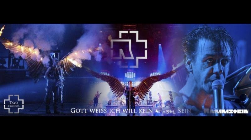 Rammstein - Live from Madison Square Garden 11.12.2010 [«Rammstein in Amerika» DVD 2015]_0001