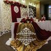 Оформление свадеб Калуга. Авто кортеж.Аксессуары