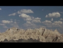 Bright Sky Alessandro Martire official video