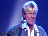 Dieter Bohlen Blue System – My Bed Is Too Big clip 2015