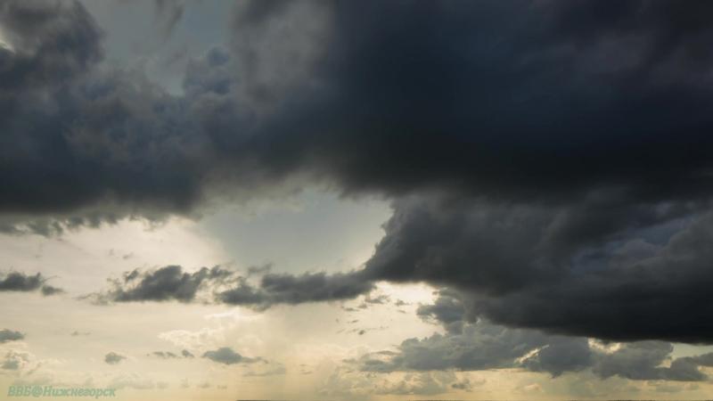BBC «В краю муссонов (1). В ожидании дождя» (Познавательный, природа, путешествие, 2014)