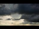 BBC В краю муссонов 1 В ожидании дождя Познавательный природа путешествие 2014