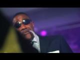 Collarossi- Money Shake ft. Lil Keke Terry Zapp Troutman