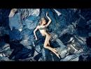 Al l bo – Accused In Fashion Crime Artful Fox, The Soap Opera EP Remix.mp4