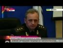 Начальник генштаба Украины признал что в Украине нет российских войск 1