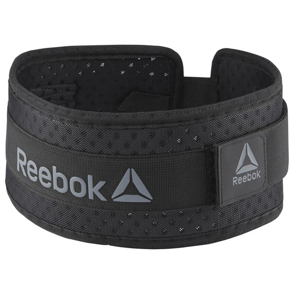 Тяжелоатлетический пояс Reebok CrossFit