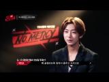 [VK][17.12.2015] Hyungwon -