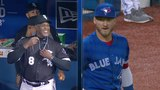 Chicago White Sox vs Toronto Blue Jays MLB 2018 Regular Season 03 04 2018