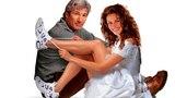 Сбежавшая Невеста -1999 г. (Ричард Гир, Джулия Робертс)_1