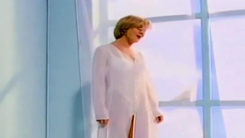 Татьяна Овсиенко Солнце Моё 1997