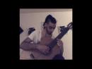 Carlo Domeniconi - Koyunbaba, Op.19, Parts 1 2
