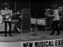 The Beatles Live VEVO - I Feel Fine - 1965 - Recon.mp4