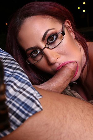Fabulous Porn Films - Brazzers My Stripping Stepmom