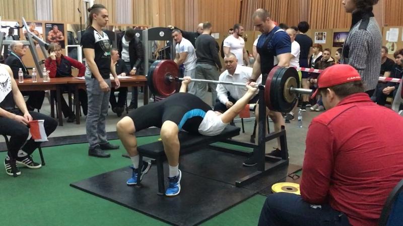 150 кг.