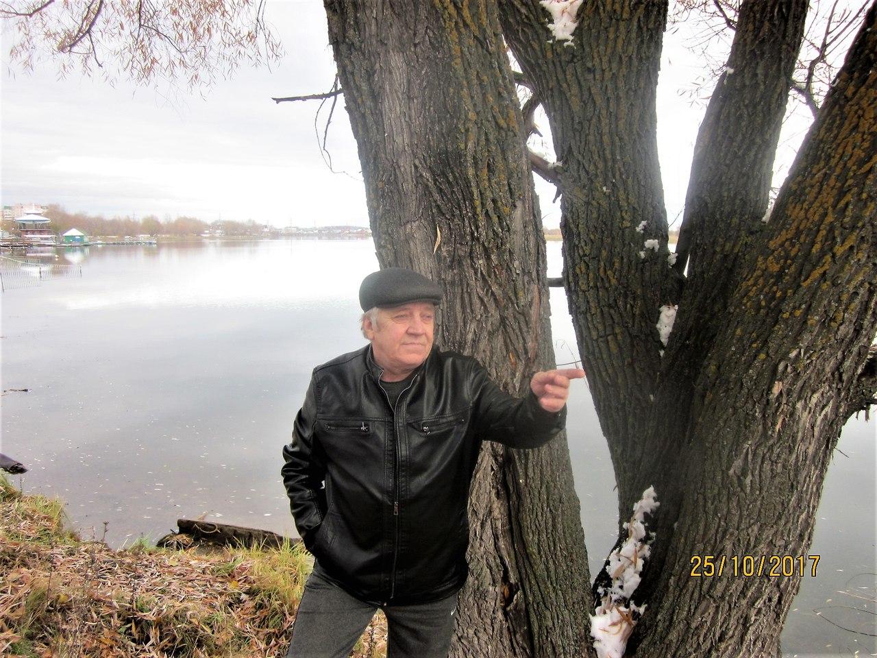 Сергей Ишмаев, Димитровград - фото №9