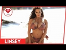 The Stunning Linsey Dawn Mckenzie being a Lifeguard! by Tempt App