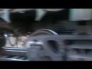 Красный мост - Моква