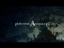 Heroine Anthem Zero Episode 1 – Релизный трейлер (PS4)