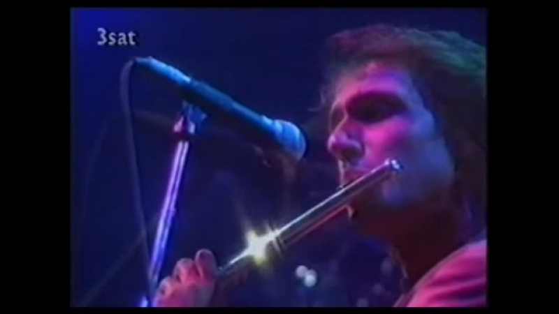 Dire Straits - Brothers in arms [Live in Nimes -92.mp4