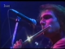 Dire Straits - Brothers in arms [Live in Nimes -