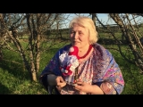 Приглашение Елены Митачкиной на семинар по созданию кукол