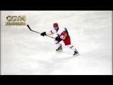 Мужская и женская сборные Китая по хоккею примут участие в зимних Олимпийских играх 2022 года в Пекине